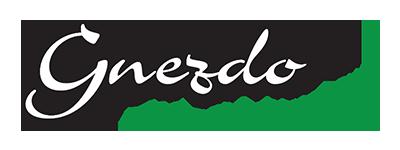 Gnezdo, nachhaltiges Bauen